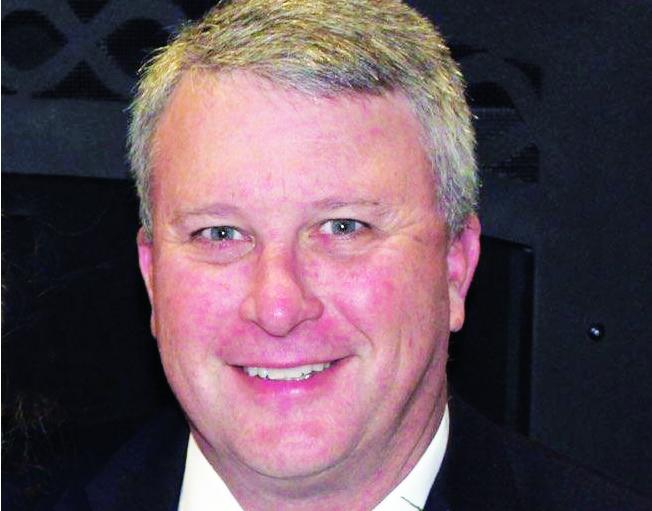 FP Asst Superintendent Butler
