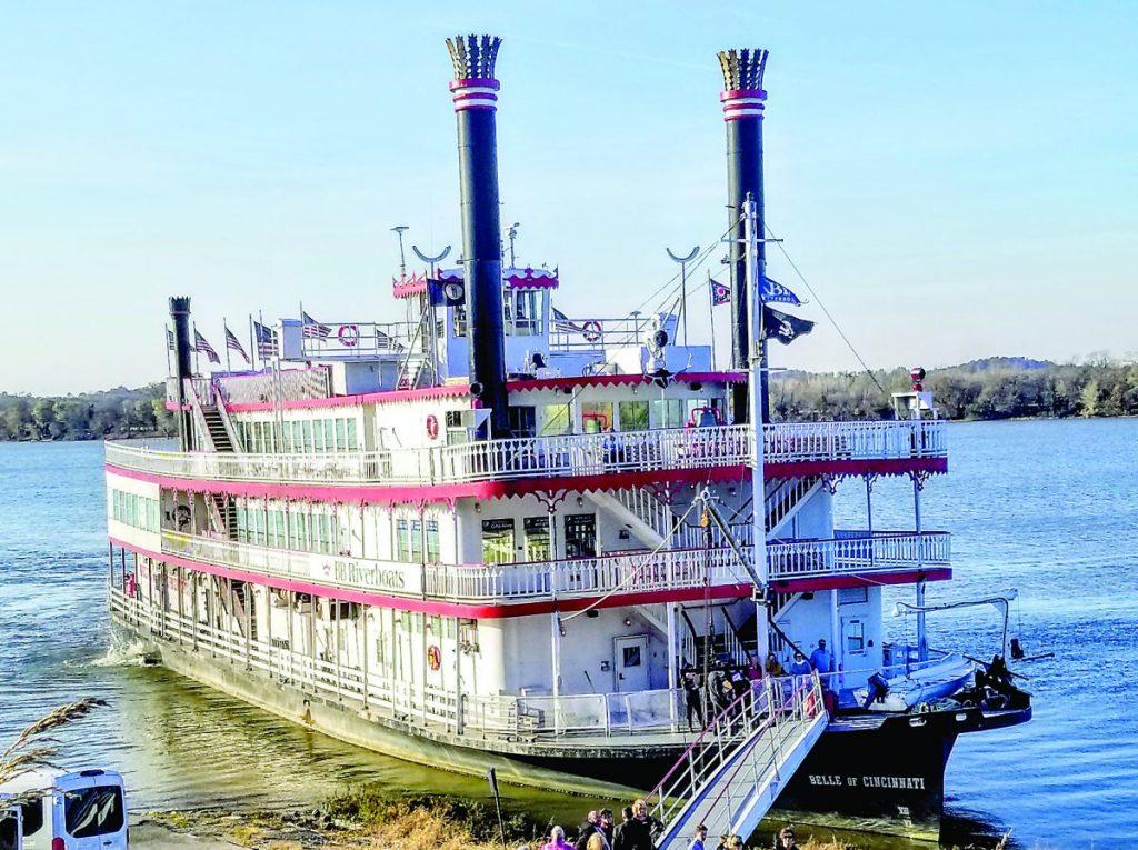 FP Riverboat 1